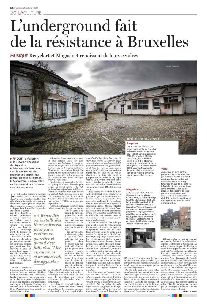 page,LS_QUOTIDIEN,20180921,BRUXELLES,1,20-page-001